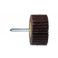 Ламельный пластинчатый шлифовальный вал METABO, 50х20х6, Р 40 (628379000)